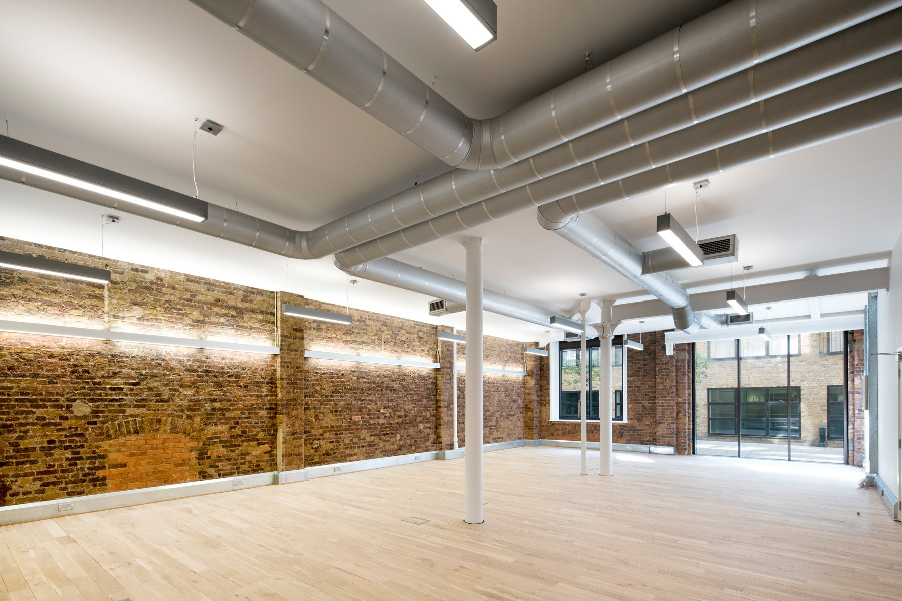 Covent Garden Office Space Find Your Ideal Office In