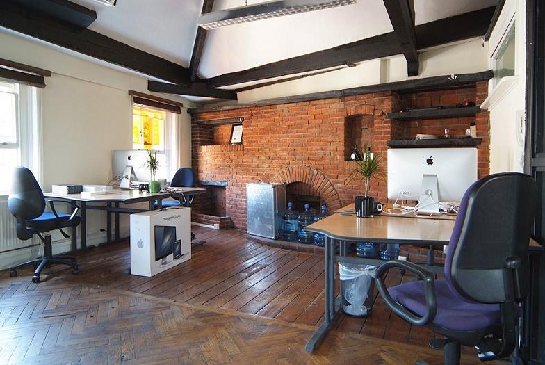 Wardour street serviced office covent garden - University of london accommodation office ...